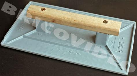 carrelage design 187 comment d 233 coller du carrelage moderne design pour carrelage de sol et