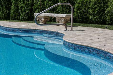 Gallery  Inground Pools Toms River, Nj Swimming Pool