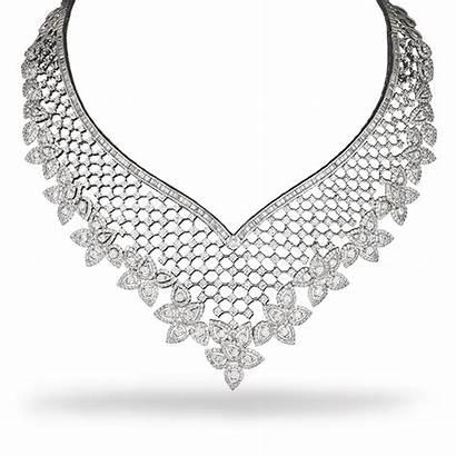 Diamond Necklace Transparent Shobha Asar Pluspng Categories