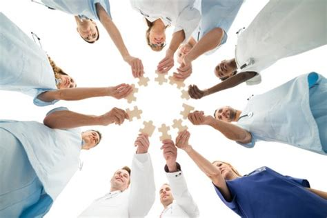 Health2047 launches collaboration with Celgene to build ...