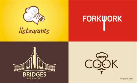 logo design inspiration webneel com