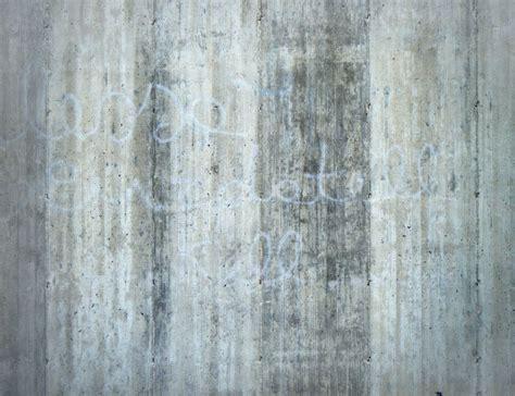 rough concrete textures photoshop textures