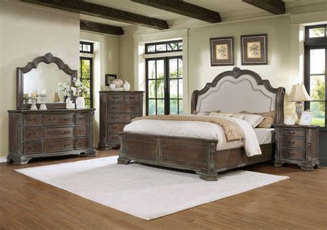 bel furniture king bedroom sets 6pc king bedroom set bel furniture houston san antonio