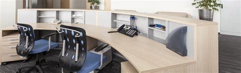 bureau d accueil des doctorants bureau d accueil modèles critères de choix et prix