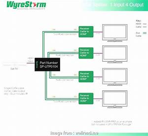 To Rj11 Adapter Wiring Diagrams
