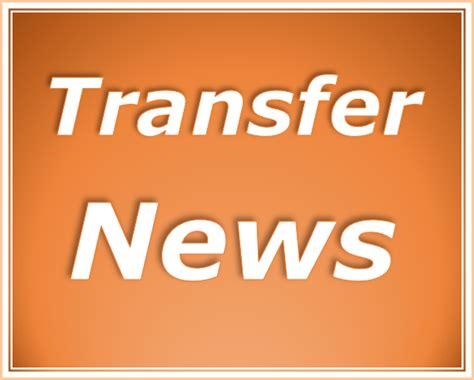 Weghorst: Tottenham interest was serious - Football Oranje