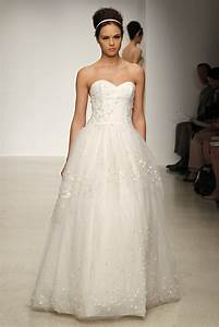 wedding dress by christos spring 2013 bridal gowns 12 With christos wedding dresses