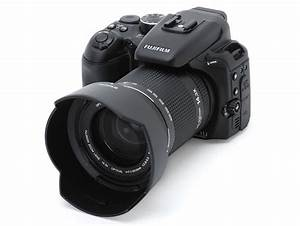 Fujifilm Finepix S100fs Manual  Free Download User Guide Pdf