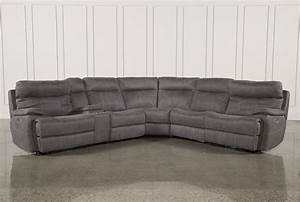 reclining sleeper sofa sectional sleeper sofa with With leather sectional sofa with recliner and sleeper