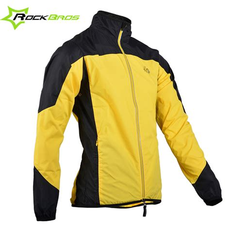 best breathable cycling rain rockbros tour de france breathable bike bicycle cycling