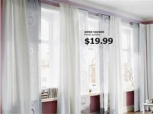 ikea track curtains teawingco With window panels ikea