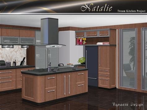 High Tone Pelvic Floor Dysfunction Icd 10 100 sims 3 ps3 kitchen ideas sims 3 kitchen sets