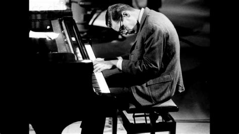 Bill Evans Wallpapers, Music, Hq Bill Evans Pictures