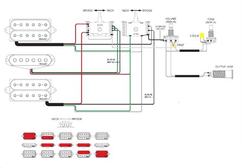 sss wiring diagram ibanez best site wiring harness