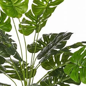 Plante Artificielle Alinea : les plantes artificielles assumons les ~ Teatrodelosmanantiales.com Idées de Décoration