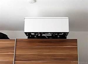 Tv Lift Schrank : suche lcd halterung auf schlafzimmerschrank zum hervorziehen racks geh use hifi forum ~ Orissabook.com Haus und Dekorationen