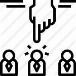 Icon Choose Premium Outline Icons