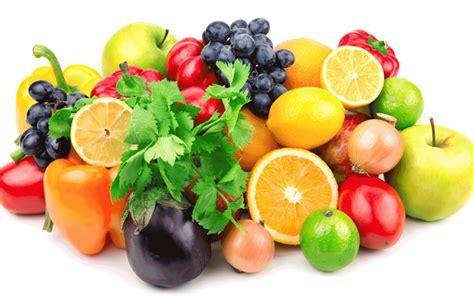 alimentazione e benessere focus 2017 alimentazione sana e benessere exposcuola