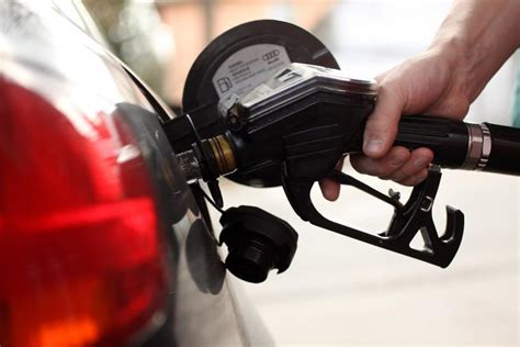 How Much Does Gas Cost? Prices Set To Change Across The Us