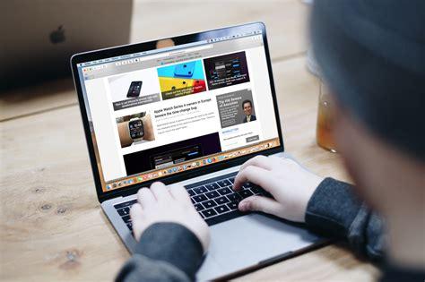 macbook key stuck butterfly osbuddy exchange
