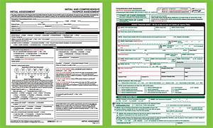 home health assessment sample home health aide resume With oasis documentation in home health care