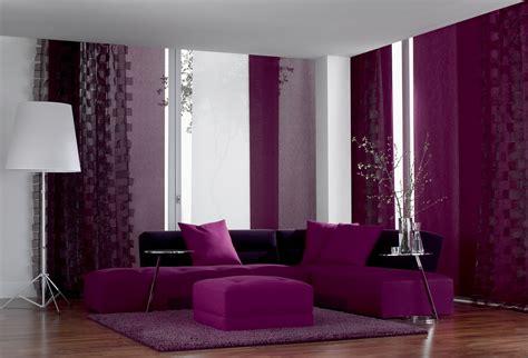 interieurs est specialise dans lhabillage textile des