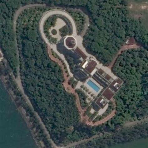 tiong hiew kings mega mansion  miri malaysia google maps