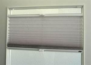 Viele Fliegen Am Fenster : plissee erobert jetzt auch die fenster ~ Orissabook.com Haus und Dekorationen