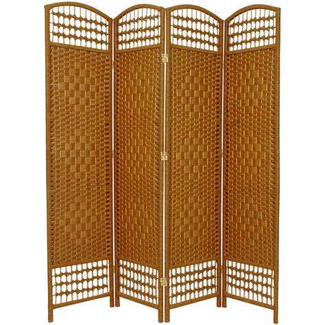 dressing folding screen divider astonishing dressing divider antique