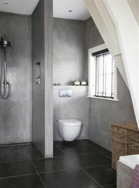 modele salle de bain leroy merlin ukbix