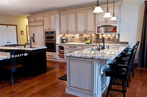 kitchen designers nj how can gulfport kitchen remodeling 1465