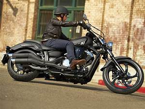 Xvs 1300 Custom : yamaha xvs 1300 custom 2016 in matt grey super moto tecnica ~ Jslefanu.com Haus und Dekorationen