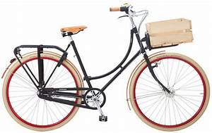E Bike Hollandrad : roetz bike retro transport damen hollandrad berlin hollandr der e bikes und zubeh r ~ Orissabook.com Haus und Dekorationen