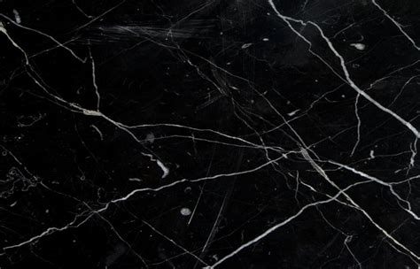 imported marble dealers marble flooring  bangalore india