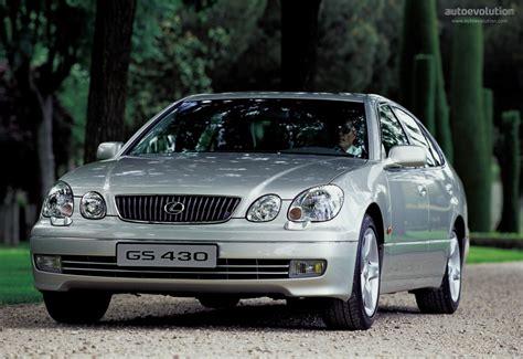 toyota lexus 2000 100 toyota lexus 2000 1998 toyota altezza as200