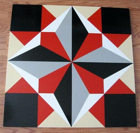 barn quilt patterns barn quilts patterns co nnect me
