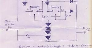 12v 100ah Battery Charger Circuit