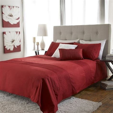 9 best images about housse de couette on duvet covers stripes and bud