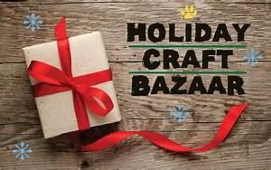 Vendors Wanted for Owasso munity Center Holiday Craft