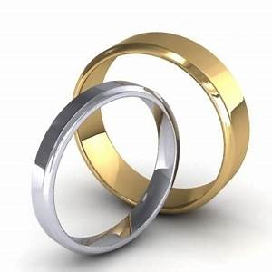 wedding rings on finance diamond wedding rings With wedding rings finance