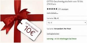 Otto Neukunden Rabatt Code : gutschein otto ~ Bigdaddyawards.com Haus und Dekorationen