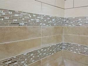 Best piastrelle cucina mosaico ideas for Piastrelle cucina mosaico