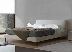 King Size Bed : joel super king size bed super king size beds modern beds ~ Buech-reservation.com Haus und Dekorationen