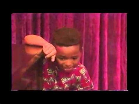Barney And The Backyard Theme Song by Barney And The Backyard Episode 7 And 8 Custom