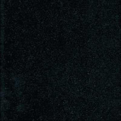 Florida Tile Black by Florida Tile Absolute Black Tile