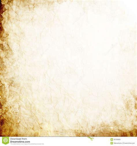 vintage beige texture stock illustration illustration