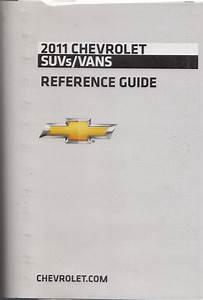 2011 Chevrolet Equinox Gmc Terrain Repair Shop Manual