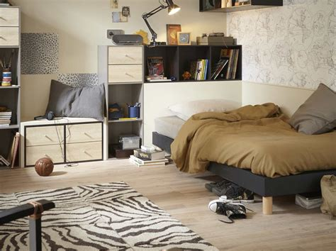 separation chambre parents bebe separation chambre fille raliss com