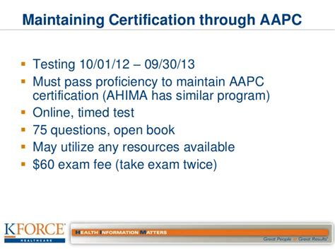 Icd 10 Certification Test