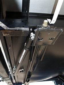 Jt U0026 39 S Strong Arm 191025 Rv Stabilizer Jacks